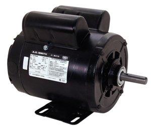 Emerson Air Compressor Replacement Motors