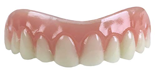 Looking for a teeth veneers upper a 2? Have a look at this 2020 guide!