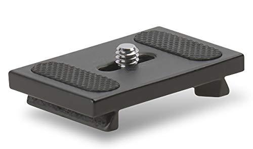 Vortex Optics High Country Tripod Quick-Release Plate