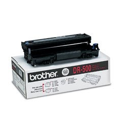 Brother DR 500 DR500 Laser DR 7000