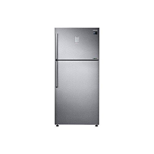 Samsung RT50K6335SL/ES Frigorifero Doppia porta RT6000K, 500L, Inox ...