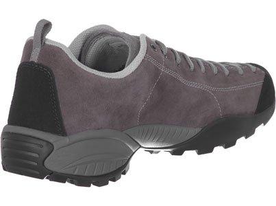 GTX Mojito Scarpa Zapatillas de malva aproximación 51wqHxS