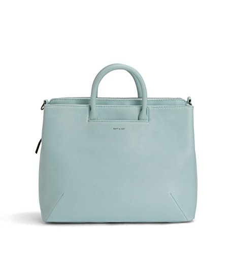 Matt & Nat Kintla Vintage Satchel, Glass by Matt & Nat