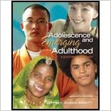 Book Adolescence & Emerging Adulthood - Cultural Approach (3rd, 07) by [Paperback (2006)]