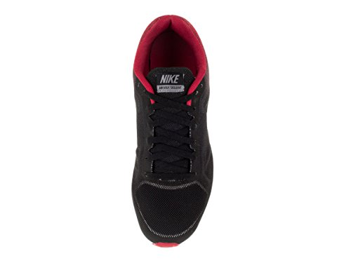 Boys Max Nike Sequent Air Gs W7nqZB