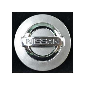 Amazon Com 16 17 18 Inch Oem 2004 2005 2006 2007 Nissan