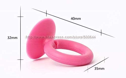 Tool Parts 3D Ring Phone Holder Suction Cup Phone Stand /& 100PCS//Lot DHL//UPS//FEDEX//EMS
