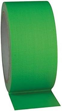 Gaffeur Vert Fluo