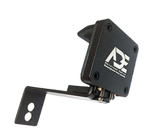 Ade Advanced Optics Smartphone Compound Bow Mount