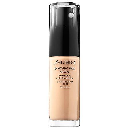 shiseido-synchro-skin-glow-luminizing-fluid-foundation-broad-spectrum-spf-20-neutral-2