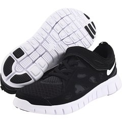 d47ce94a70a3 Image Unavailable. Image not available for. Color  NIKE FREE RUN 2.0 ...