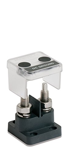 BEP Marinco Power Products Double Insulated Stud, 10mm