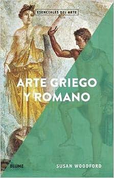 Arte griego y romano