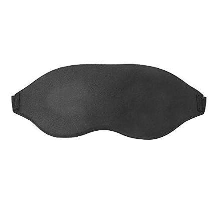 769eaf5e8 Amazon.com  Sumanee Travel Sleep Eye Mask 3D Memory Foam Padded Cover  Sleeping Blindfold Dreamed  Health   Personal Care