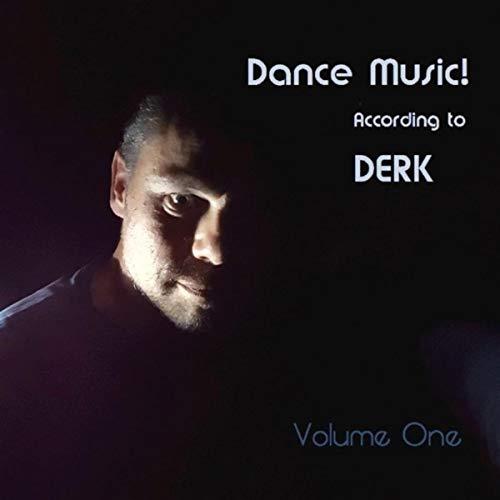 Vision of the Sound of Dance (Back 2 Old Skool ()