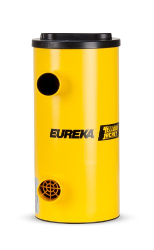 Compare Price To Eureka Cv140 Tragerlaw Biz