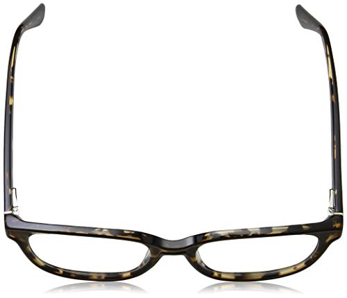 Gafas Gu2648 De Adulto marrón Luc Unisex Scuro Monturas 53 Guess 0 qdZxtd