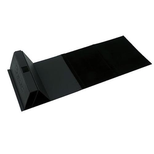 Ibanez GWS100 Standard Size Power pad Guitar Workstation by Ibanez