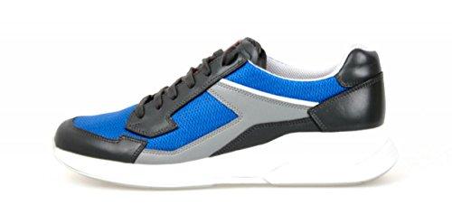 Prada Herren Herren Prada Prada Sneaker Sneaker Herren wZCPFpq