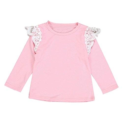 deeseetm-newborn-infant-baby-girls-lace-flying-long-sleeve-t-shirt-tops-clothes-outfits-label-size70