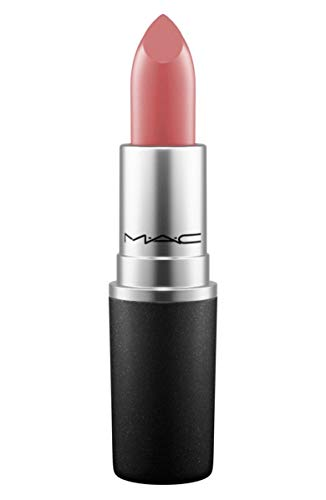 MAC Satin Lipstick Twig