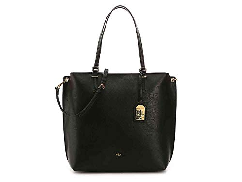 Ralph Lauren Handbags Outlet - 1