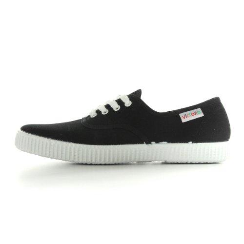 adidas Kaiser 5Liga, zapatos de fútbol de competición para hombre Nero (Noir)