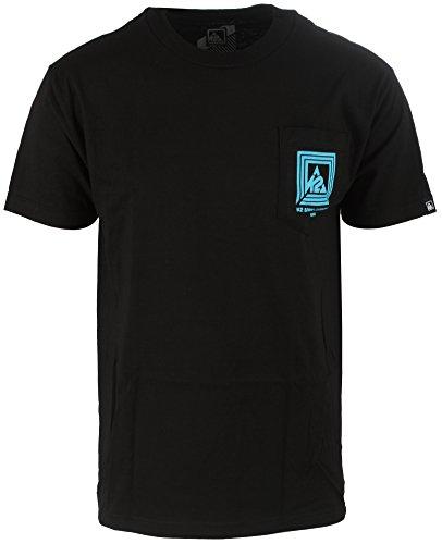 k2-shred-demon-t-shirt-mens-sz-xl