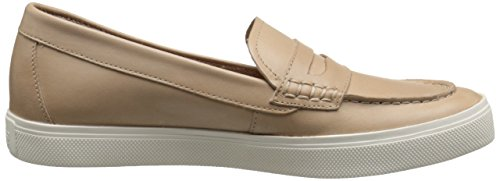 Gh Bas & Co. Dames Libby Fashion Sneaker Zand