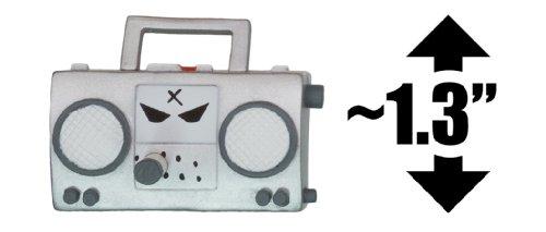 Kozik Series Kidrobot Mongers (Cyrus ~1.3