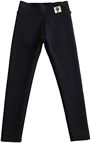 Zilosconcy Leggings Mujer Cintura Alta Plus 20