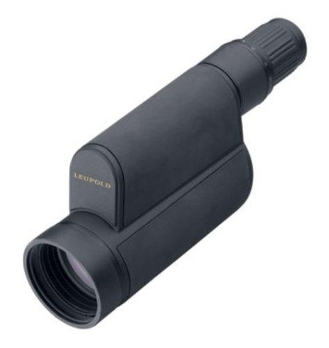 Leupold Mark 4 12-40X60Mm Spotting Scope W/Mil Dot 53756 by Leupold