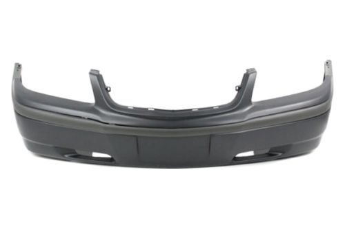 02 chevy impala bumper cover - 5