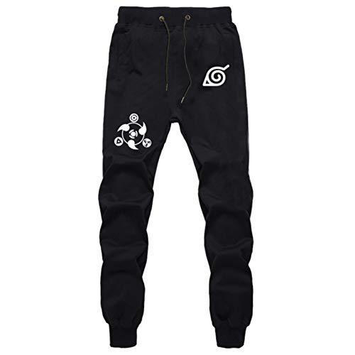 naruto pants - 6