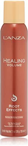 L'ANZA Healing Volume Root Effects, 7.1 oz.