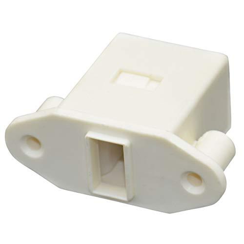 electrolux door latch - 5