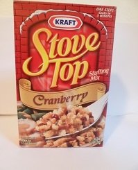 kraft-stove-top-cranberry-stuffing-mix-net-wt-6-oz-pack-of-2