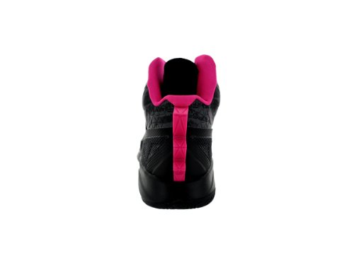 615896 002|Nike Zoom Hyperfuse 2013 Black|45,5 US 11,5