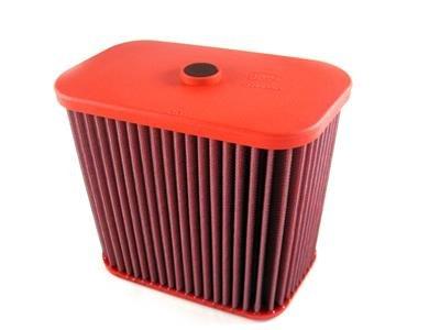 bmc air filter bmw m3 - 3