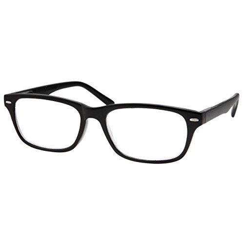 High Magnification Power Readers Slim Reading Glasses
