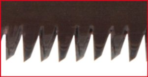 Das Profi-Zubeh/ör f/ür Ihr oszillierendes Multifunktionswerkzeug passend f/ür AEG ++ preisg/ünstige Markenqualit/ät ++ Mit original Japanverzahnung und Multifunktionsaufnahme 3 E-Cut S/ägebl/ätter MJI 035 Precision 35 mm BOS