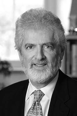 Andrew J. Cherlin