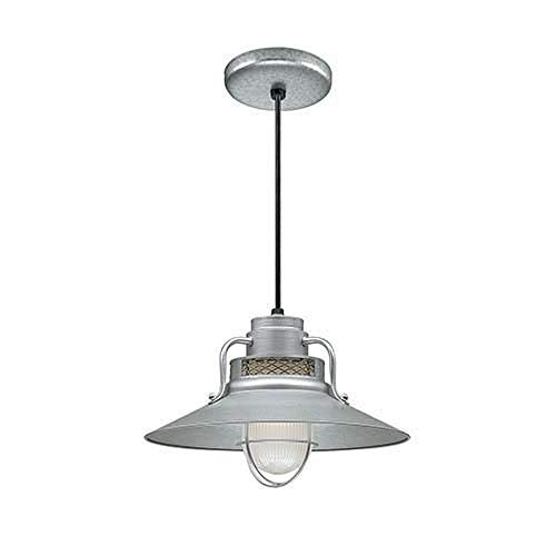 (Millennium Lighting RRRC14-GA R Series - 14
