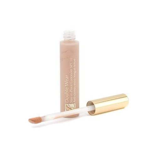 Double Wear Stay In Place Concealer SPF10 - No. 02 Light Medium - Estee Lauder - Complexion - Double Wear Stay In Place Concealer - 7ml/0.24oz by Estee Lauder (Image #1)