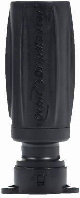 Orbit 67739 3-in-1 Drip Faucet Adapter