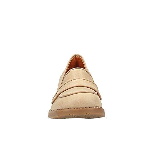 Zapatos Beige Memphis Beige bristol Art 0076 qrHxq6