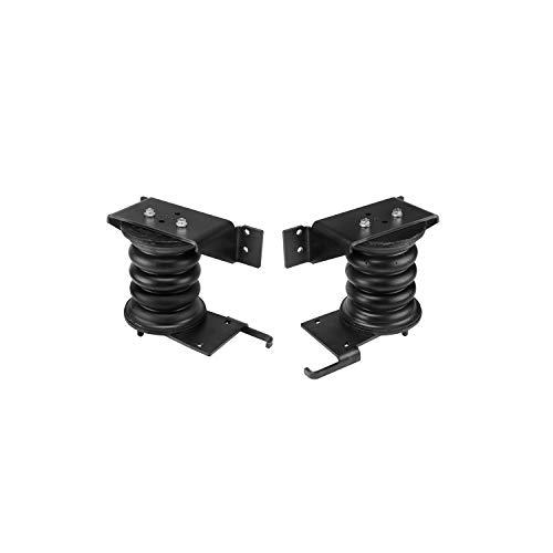 SSR-106-47-1 | SumoSprings Rear for Ford E-350|E-450 (Leveler Helper Spring)