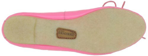 Womens Closed Clarks Grace Pink Lia tqWXw1