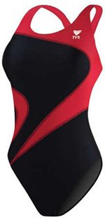tyr-adult-alliance-t-splice-maxback-swimsuit-38-black-blue