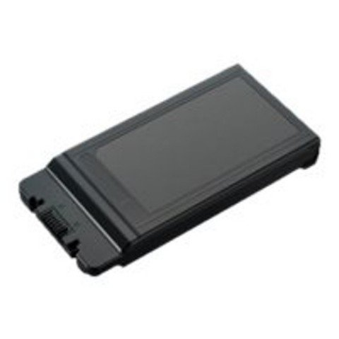 PANASONIC ACCESSORIES Battery Pack For Cf-54 Mk1
